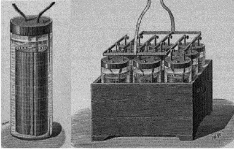 Вязание крючком платье из мотивов ромашка